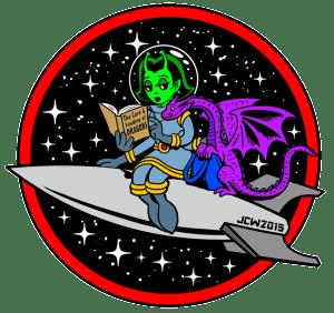 2016 Marsa riding rocket color website