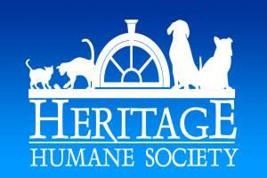 heritage_humane_logo