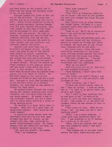 MarsBid Chronicles Page 4