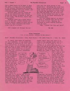 MarsBid Chronicles Page 5