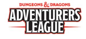 dd-adventures-league