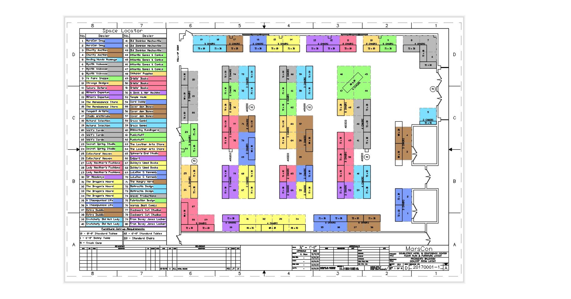 01a-dealers-room-layout